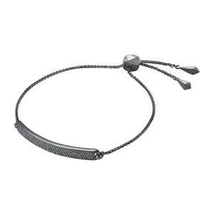 NWT Michael Kors Sterling Silver Bracelet